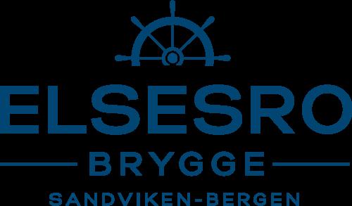 Elsesroe Brygge